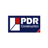 PDR Construction