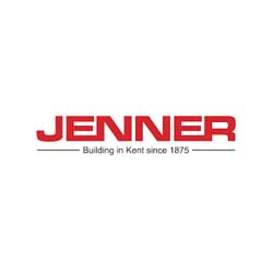 Jenner Construction