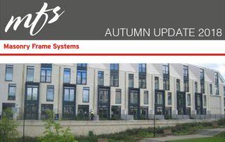 Autumn Update 2018