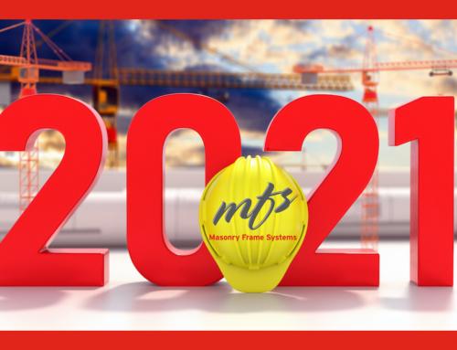 Seasonal Opening Times 2020/21