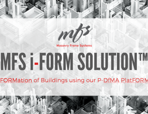 New i-Form Solution™ Video