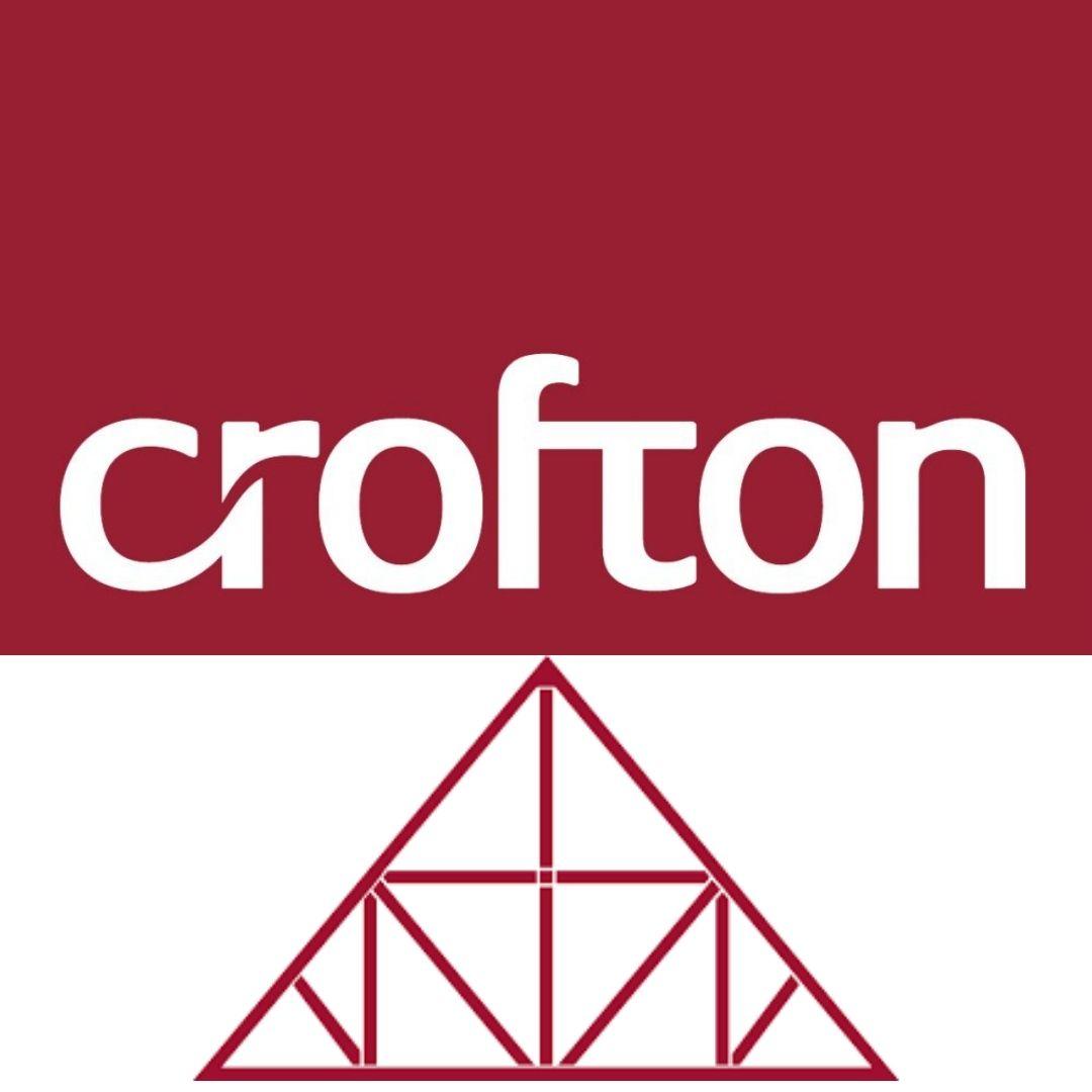 Crofton Consulting